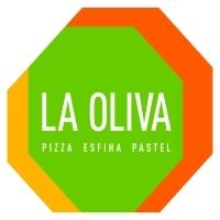 Pizzaria La Oliva