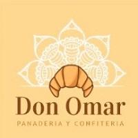 Panadería Don Omar