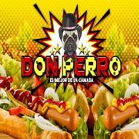 Don Perro Armenia