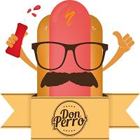 Don Perro Asturias