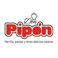 Don Pipón