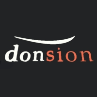 Donsion