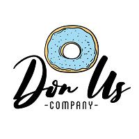 Don Us Company - Punta Carretas