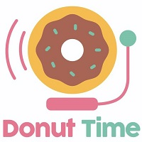 Donut Time