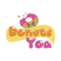 Donuts Yoa