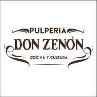 Don Zenón