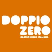 Doppio Zero - Gastronomía Italiana