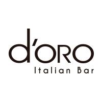 D'oro Italian Bar