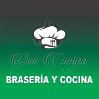 Dos Cumpa Brasería & Cocina
