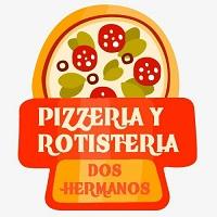 Pizzería 2 Hermanos
