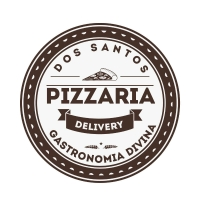Dos Santos Pizzaria