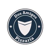 Pizzaria dos Amigos
