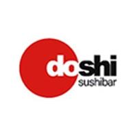 Doshi Sushi Bar
