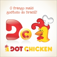 Dot Chicken Dona Clara