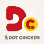 Dot Chicken Dona Clara