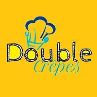 Double Crêpes