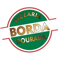 Pizzaria Borda Dourada