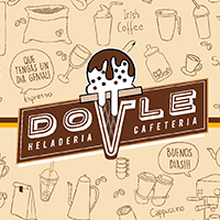 Heladeria Dovle Quilmes