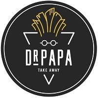 Dr Papa - Flores