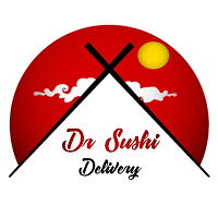 Dr Sushi Temuco
