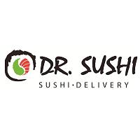 Doctor Sushi