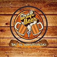 Draft Beer Co