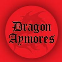 Dragon Aymorés