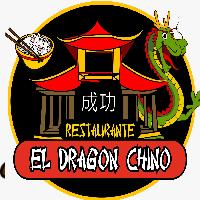 Dragon Chino Villavicencio