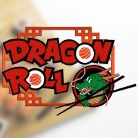 Dragon Roll Temuco