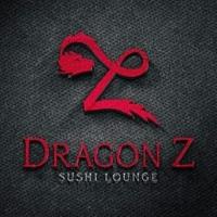 Dragon Z Sushi Lounge