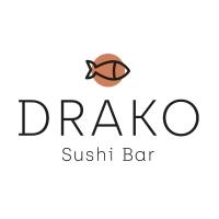 Drako Sushi Bar