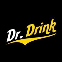 DR Drink