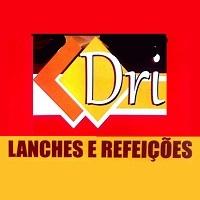 Dri Lanches e Refeições