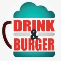 Drink & Burger Palermo