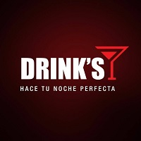 Drink's