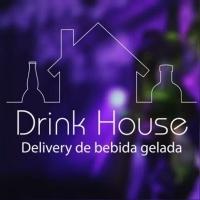 DrinkHouse