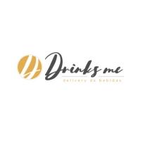 DrinksMe