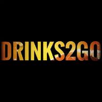 Drinks2Go