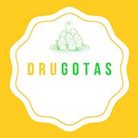 Drugotas