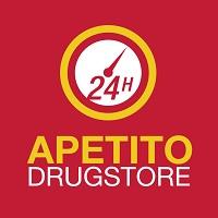 Drugstore Apetito