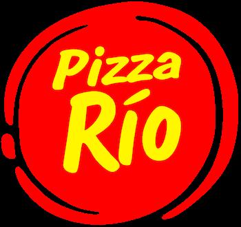 Pizza Río - Santos Dumont