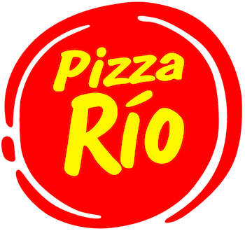 Pizza Río - Sirari
