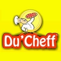 Du Cheff Pizzaria