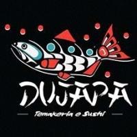 Du Japa