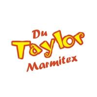 Du Taylor Marmitex