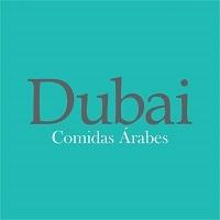 Dubai Comidas Árabes