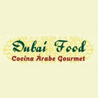 Dubai Food