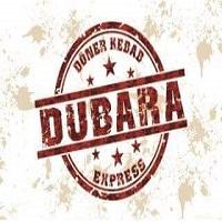Dubara - Döner Kebab