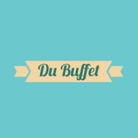 Du Buffet