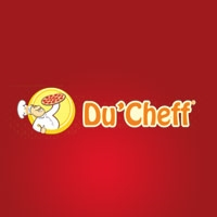 Du'Cheff Pizzaria Lago Norte